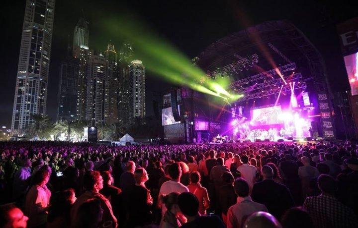 rezeem-blog-dubai-jazz-festival