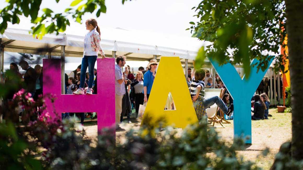 rezeem-blog-hay-festival-abudhabi
