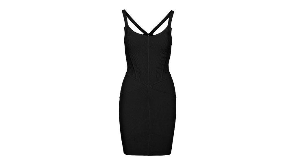 rezeem-blog-valentines-day-gift-dress