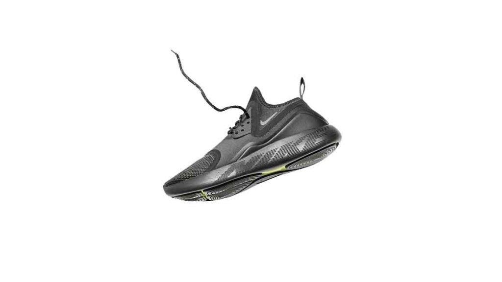 rezeem-blog-valentines-day-gift-shoes