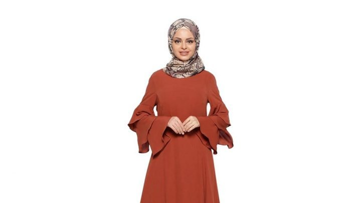 Ramadan Fashion for Women
