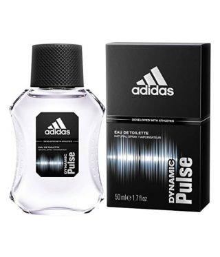 Dynamic Pulse by Adidas