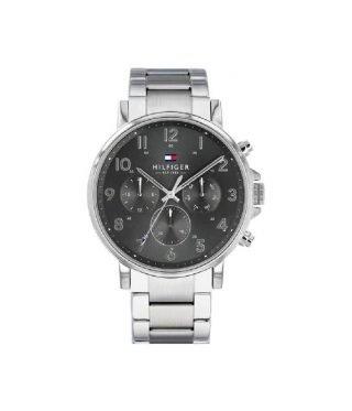 Tommy Hilfiger Chronograph Wrist Watch