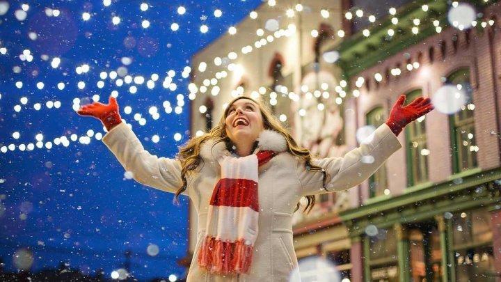 Christmas Special Celebrations