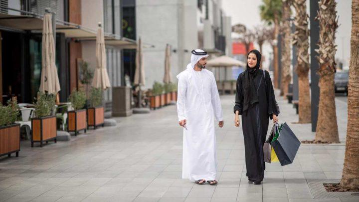 Men Fashion in 2021