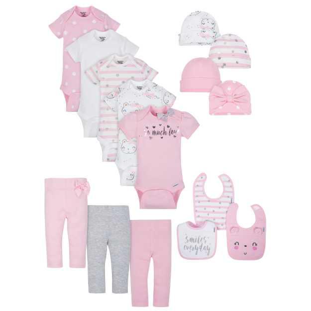 Nightwear for Baby Boy