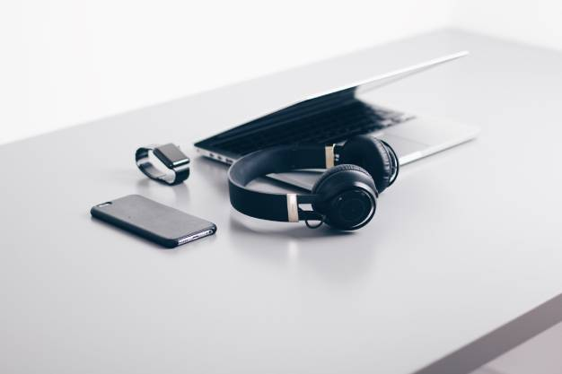 Gadget Gifts for Him