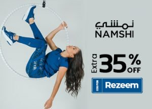 namshi discount sale