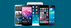 Mobiles & Tablets coupons