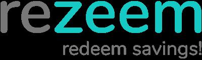Rezeem logo
