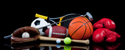 Sports Equipment & Accessories coupons