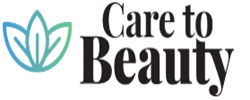 Care to Beauty coupons