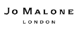 Jo Malone Coupons