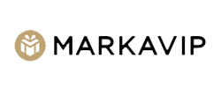 MarkaVIP Coupons
