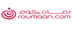 Roumaan UAE coupons