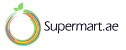 Supermart coupons