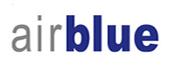 Airblue coupons