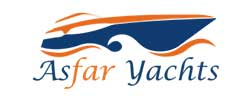 Asfar Yachts Coupons