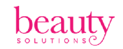 Beauty Solutions Coupons