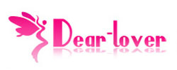 Dear Lover Coupons