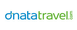 Dnata Travel coupons