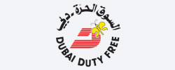 Dubai Duty Free coupons