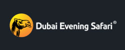 Dubai Evening Safari coupons