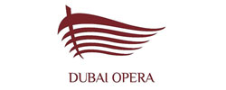 Dubai Opera coupons