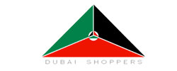 Dubai Shoppers coupons