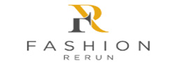 Fashion Rerun coupons