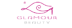 Glamour Beauty Coupons