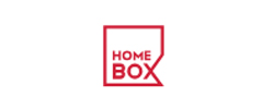 HomeBox coupons