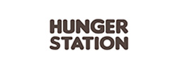 Hunger Station coupons