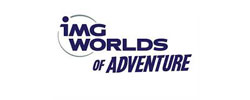 IMG Worlds of Adventure coupons