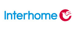 Interhome coupons