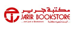 Jarir coupons