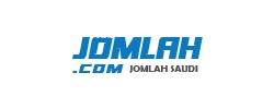 Jomlah Coupons