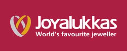 Joyalukkas Coupons