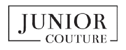Junior Couture Coupons