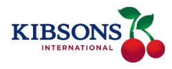 Kibsons coupons