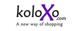 Koloxo Coupons