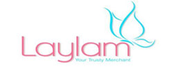 Laylam Coupons