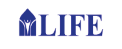 Life Pharmacy Coupons
