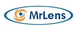 MrLens coupons