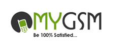 MyGSM Coupons