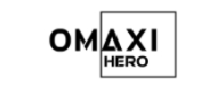OMAXI Hero Coupons