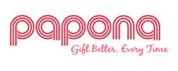 Papona coupons