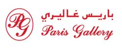Paris Gallery coupons