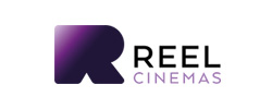 Reel Cinemas coupons