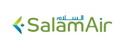 Salam Air coupons